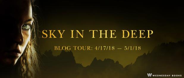SkyintheDeep Blog Tour.png