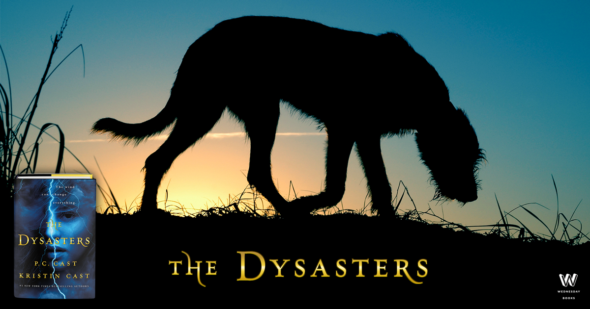 Dysasters Graphic 4.png